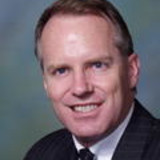 Dr. John D Dowdle, MD                                    Surgery of the Hand