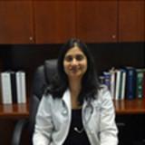Dr. Madhavi Devaraju, MD                                    Family Medicine