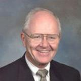 John A Berger                                    Doctor