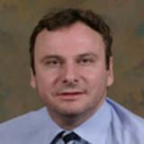 Dr. Alexis C Drullinsky, MD                                    Internal Medicine