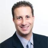 Dr. Merrick D Elias, DO                                    Dermatology
