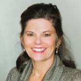 Dr. Kay H Durst, MD                                    Family Medicine
