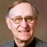 Dr. Alan E Lasser, MD                                    Dermatology