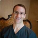 Dr. Anthony J Perri III, MD                                    Dermatology