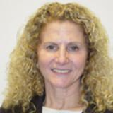 Dr. Linda E Rosenthal, MD                                    Gastroenterology
