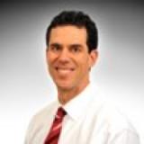 Dr. Mark E Allara, MD                                    Family Medicine