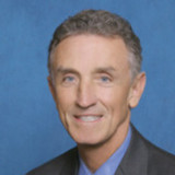 Dr. Paul C Murphy, MD                                    Sports Medicine