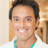 Dr. Victor H Cantero, MD                                    Obstetrics and Gynecology