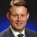 Dr. James C Dreese, MD                                    Sports Medicine