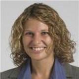 Dr. Mariah S Samara, MD                                    Otolaryngology