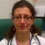 Dr. Victoria Dadamova, DDS, DO                                    Internal Medicine