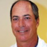 Dr. Scott V Appell, MD                                    Sports Medicine