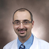 Dr. Ara A Ajemian, MD                                    Family Medicine