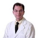 Dr. Mark E Ates, MD                                    Family Medicine
