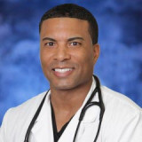 Dr. Christopher J Davis, MD                                    Internal Medicine