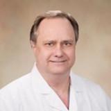 Dr. Larry L Collins, MD                                    Internal Medicine