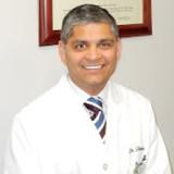 Dr. Nimish S Dharia, MD                                    Cardiovascular Disease