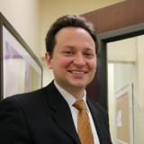 Dr. Jozef M Debiec, MD                                    Pain Medicine