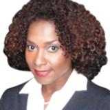 Dr. Angela N Beckford, MD                                    Dermatology