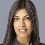 Dr. Sima J Doshi-Carnevale, MD                                    Ophthalmology