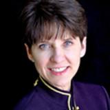 Dr. Nancy A Krywonis, MD                                    Dermatology