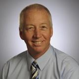 Dr. Gary J Grix, MD                                    Internal Medicine