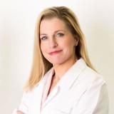 Dr. Leslie J Beaird, MD                                    Dermatology