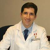 Dr. David S Meinbach, MD                                    Urology
