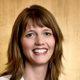 Dr. Rebecca S Stone, MD                                    Otolaryngology