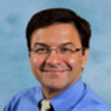 Dr. Anthony Firilas, MD                                    Colon and Rectal Surgery