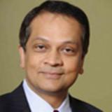 Dr. Ashish B Parikh, MD                                    Cardiovascular Disease