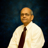 Dr. Shoeb I Amin, MD                                    Pediatrics