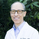 Dr. Barry J Kuttner, MD                                    Dermatology