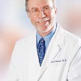 Dr. Richard G Asarch, MD                                    Dermatology