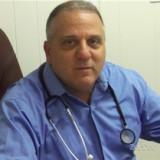 Dr. Anthony G Ciccaglione, MD                                    Internal Medicine