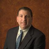 Dr. Randy B Ackerman, MD                                    Urology
