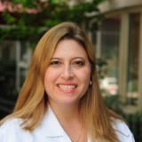 Dr. Sheila A Apicella, MD                                    Otolaryngology