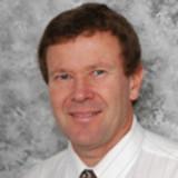 Dr. Richard J Dejong, MD                                    Family Medicine