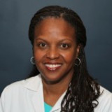 Dr. Victoria L Barber, MD                                    Orthopaedic Surgery
