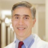 Dr. Jeffrey V Dermksian, MD                                    Sports Medicine