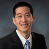 Dr. Michael D Hwang, MD                                    Surgery of the Hand