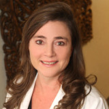 Dr. Angela M Angel, MD                                    Obstetrics and Gynecology