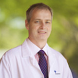 Dr. James B Lothian, MD                                    Pediatric Pulmonology