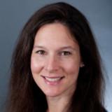 Dr. Kathryn L Colman, MD                                    Otolaryngology