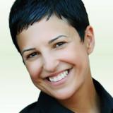 Dr. Andrea L Cambio, MD                                    Dermatology