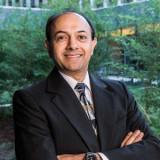 Dr. Raashid Ashraf, MD                                    Cardiovascular Disease
