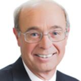 Dr. John J Ackert, MD                                    Gastroenterology