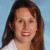 Critical Care Practitioners in Manassas, VA: Dr. Joanne M Ondrush             MD