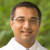 Critical Care Practitioners in Chesapeake, VA: Dr. Amit D Patel             MD