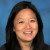 Critical Care Practitioners in Reston, VA: Dr. Jane J Wu             MD